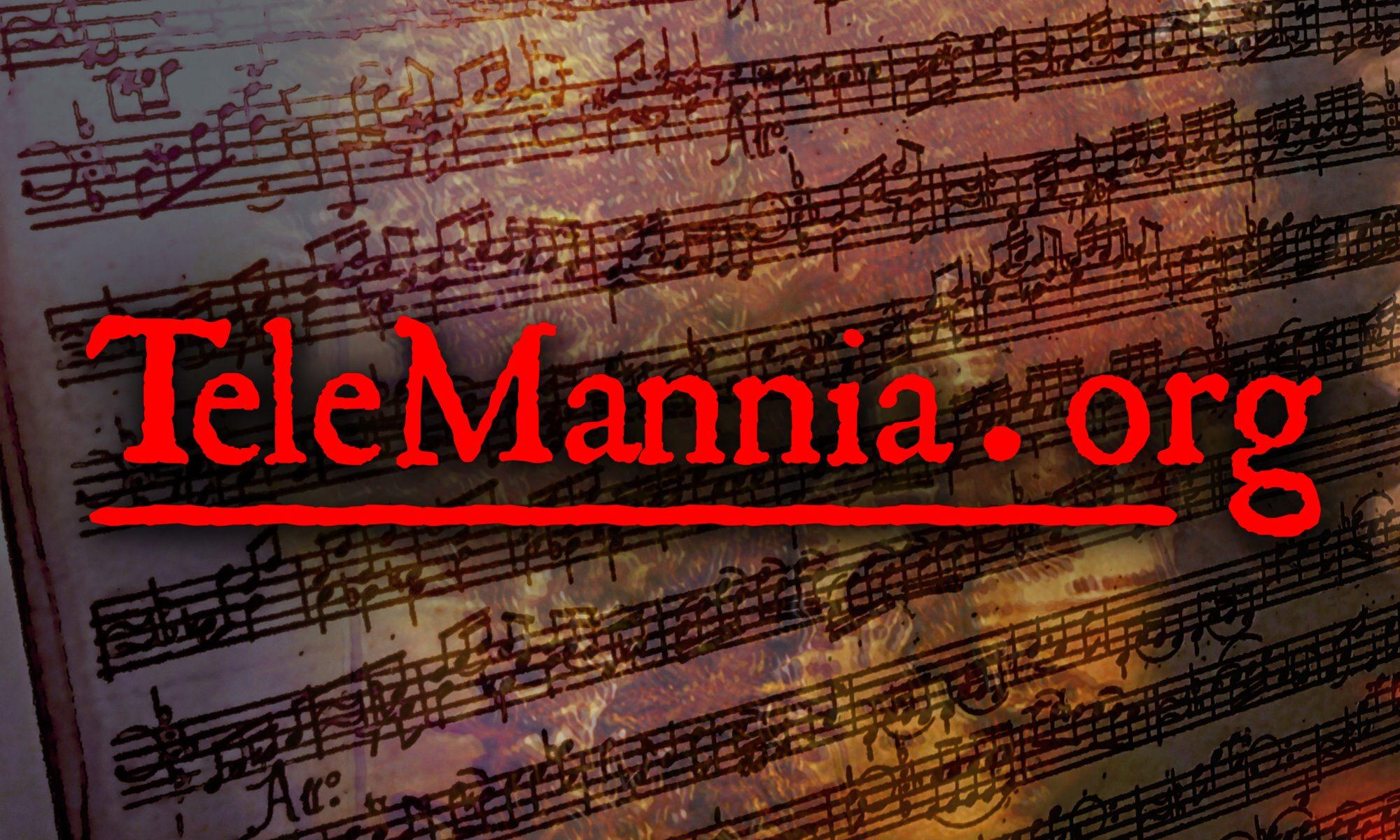 TeleMannia.org